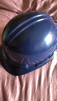 Safety Helmet  Brampton