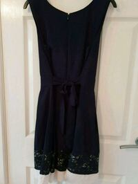 Dorothy Perkins collection Dress size 14 Merseyside, WA10 2PT