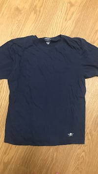 LUCKY BRAND L Shirt Fairfax, 22030