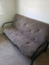Queen Futon Chesterfield County