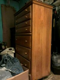 Dresser New Port Richey, 34655