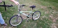 Bike in good condition.  Circleville, 43113
