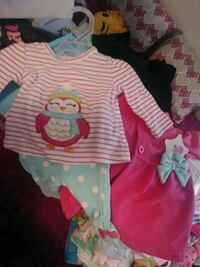 Penguin outfit Goodlettsville, 37072