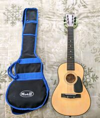 Mark II Children's Beginner Guitar Altamonte Springs, 32701