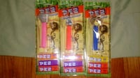 Madagascar Pez dispenser Hagerstown, 21740