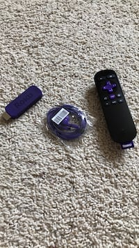 Roku Smart TV adapter Calgary, T2Z