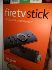 Fire TV ???? perfect Christmas gift Los Angeles, 90063