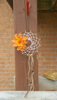 Dreamcatchers and other handmade items Markham, L6E 1V2