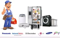 @@Appliance REPAIR and SERVICE Toronto
