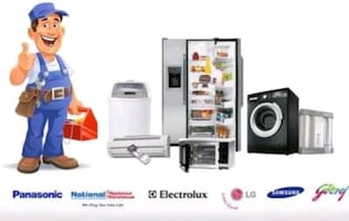@@Appliance REPAIR and SERVICE