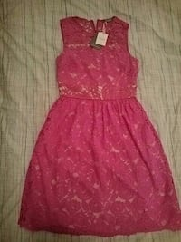 Completely new dress,  Oasis,  size 6 (34) Budapest, 1066