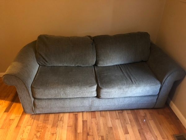 Superb Pull Out Sofa Bed Need To Get Rid Of Due To Moving Evergreenethics Interior Chair Design Evergreenethicsorg