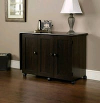 Sauder Sewing and Craft Table Houston, 77042