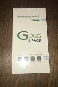 Screen Protector for Nintendo Switch Millersville, 21108