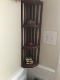 Shelf can be mounted Vertically or horizontally Wilmington, 28411