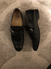 Hand made Italian dress shoes Vancouver, V6J 2G8