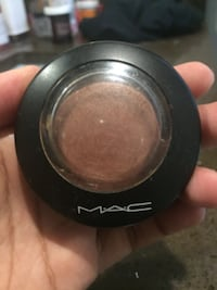 MAC MAKEUP Surrey