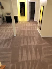 Carpet cleaning Beltsville