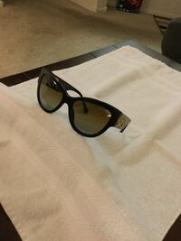 """VERSACE 100% AUTHENTIC SUNGLASSES!!! Las Vegas, 89108"