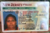 Purchase registered driving license Union City, 07087