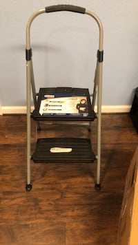 foldable stepping stool Erie, 48133