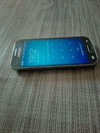 SAMSUNG GALAXY S4 MINI Cogliate, 20815