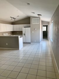 OTHER For rent 2BR 2BA Chandler