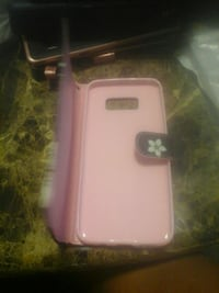 pink smartphone cover Louisville, 40211