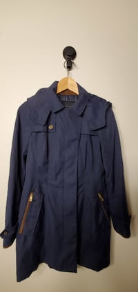 Zara Women`s Jacket Size S New Westminster
