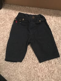 3m polo jeans