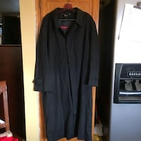 Men'sS hneiders cashmere Jacket price reduced firm Palmdale, 93551