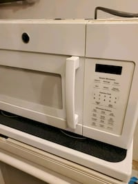 Microwave Hagerstown, 21740