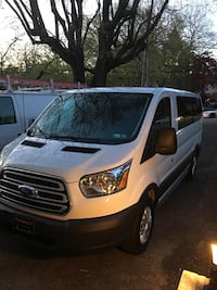 Ford - Transit - 2015 available come see it Wallingford, 19086