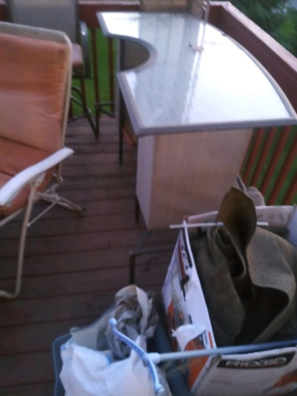 4 piece patio furniture with bar 0cefbe0d-0bc1-48b3-967c-f2411795ce8c