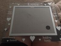 Picture Frame Henderson, 89011