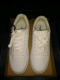 Polo shoes size 9.5 San Antonio, 78240
