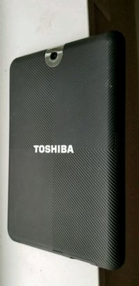 """Toshiba Thrive 10.1"""" 16GB Android Tablet Seattle, 98126"""