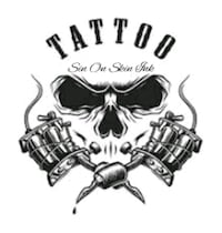 Tattoos at reasonable prices!!