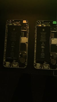 iphone  6  for parts  Springfield, 22150