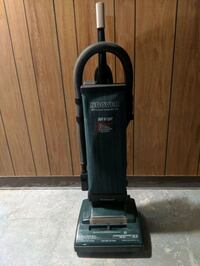 Used Hoover Encore Supreme For Sale In Chicago - Letgo