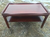 Antique Coffee Table  Frederick, 21701