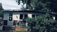 Mobile home to be moved open to offers Meota, S0M