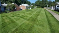 Landscape Services ~ lawning, trees,Mulching,plus+
