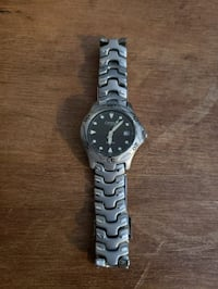 CARAVELLE WATCH Calgary, T2A