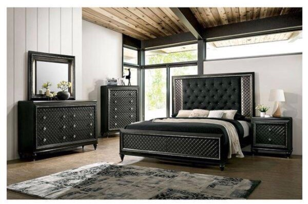 Used MATTRESS Bedroom Furniture We Have Both Just 48 Down NO Stunning Bedroom Furniture On Credit