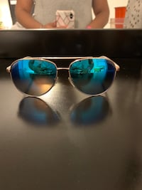 Michael Kors Sunglasses Upper Marlboro, 20772