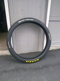 Bicycle tire 26 in  Tigard, 97223