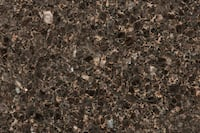 GRANITE TILES- Imperial Brown Fairfax