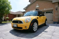 2009 Mini Cooper Richmond Hill