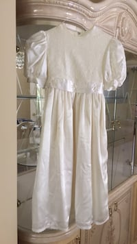 Gorgeous dress for all seasons from England